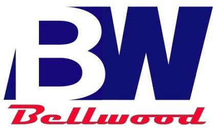 ベルウッド株式会社